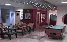 Foto Hotel Agrabella in Chersonissos ( Heraklion Kreta)
